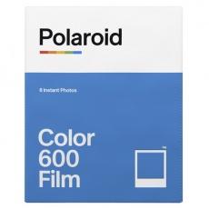 Polaroid Originals 600 Color film