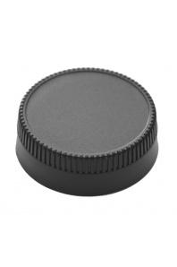 Zadní krytka objektivů Nikon F (Polaroid)