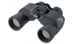 Nikon Action EX 8x40 CF (vodotěsný)