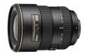Nikon 17-55 mm F 2,8G IF-ED AF-S DX