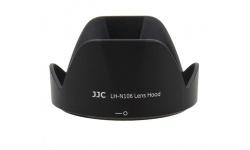 JJC HB-N106 (sluneční clona pro: Nikon 18-55 AF-P)