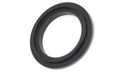 JJC Reverzní redukce 58 mm pro Nikon