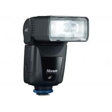 Nissin MG80 PRO Nikon