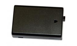 T6 Power nahrazuje Pentax D-LI109
