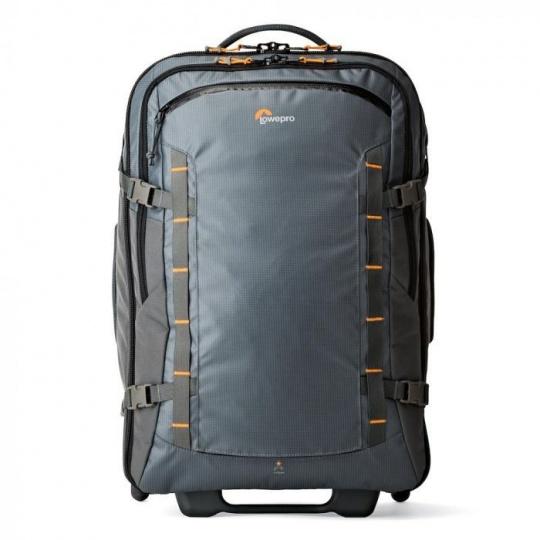 Lowepro HighLine X400 AW
