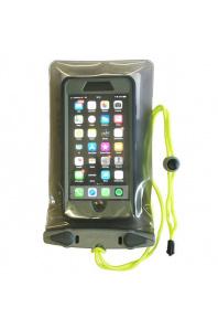Aquapac 368 Waterproof Phone Case PlusPlus Size