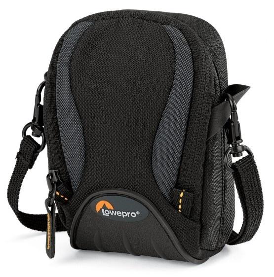 Lowepro Apex 20 AW black