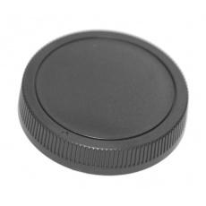 Zadní krytka objektivů Canon M (Polaroid)