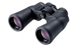 Nikon Aculon A211 16x50 držák na stativ v ceně, Nákupní bonus 200 Kč (ihned odečteme z nákupu)