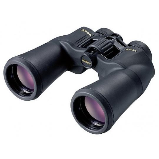 Nikon Aculon A211 16x50 držák na stativ v ceně