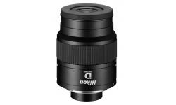 Nikon MEP-20-60 Okulár pro Fieldscope Monarch