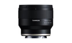 Tamron 20mm F/2.8 Di III OSD 1/2 MACRO pro Sony FE (F50SSF)