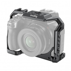 SmallRig 2972 Camera Cage Nikon Z5/Z6/Z7/Z6II/Z7II