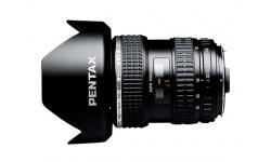 Pentax smc FA 645 33-55mm/4,5 AL