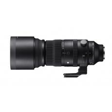 Sigma 150-600mm F5-6.3 DG DN OS Sports pro Sony FE, Nákupní bonus 2000 Kč