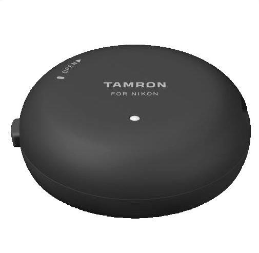 Tamron Konzole TAP-01 pro Nikon