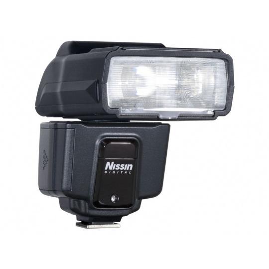 Nissin  i600 pro Fujifilm