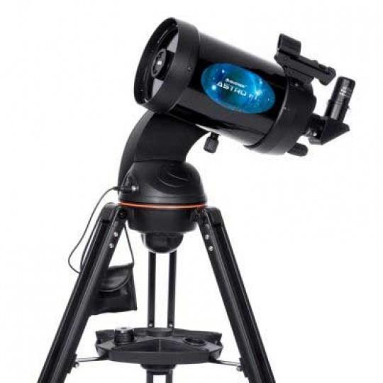"Celestron AstroFi 5"" 125/1250mm"