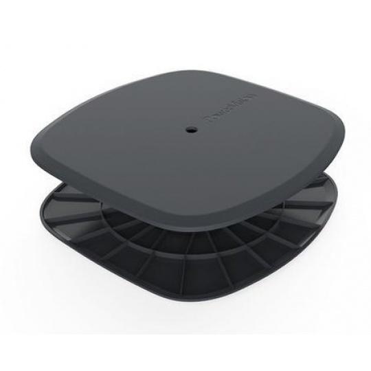PowerVision naviják na komunikační kabel pro PowerRay