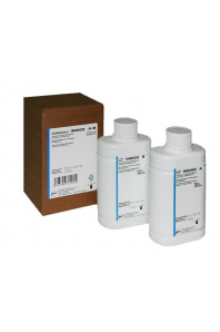Foma Fomatoner Indigo tónovač 2x 250 ml