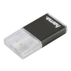 Hama čtečka karet USB 3.0 UHS-II SD / SDHC / SDXC