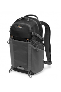 Lowepro Photo Active BP 200 AW šedý