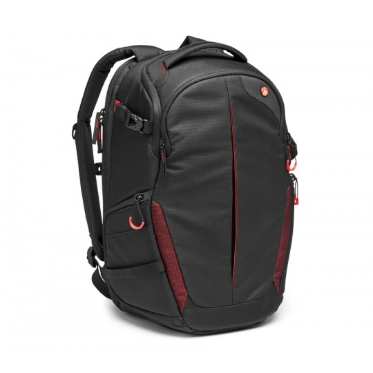 Manfrotto Pro Light backpack RedBee-310 for DSLR/c 22L PL-BP-R-310