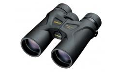 Nikon 8x42 Prostaff 3s, Nákupní bonus 200 Kč (ihned odečteme z nákupu)
