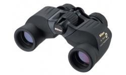 Nikon Action EX 7x35 CF (vodotěsný)