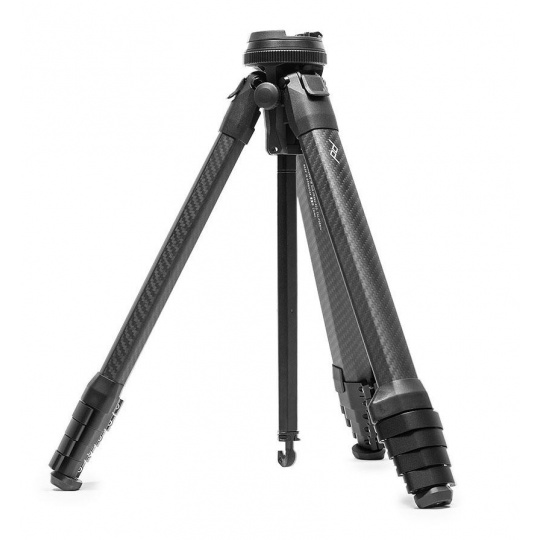 Peak Design Travel Tripod Karbon